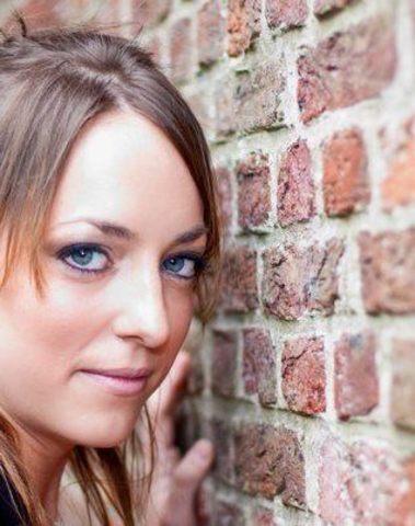 Kelly's Beautiful Touch - Schoonheidsbehandelingen
