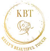 Kelly's Beautiful Touch - Schoonheidsspecialiste